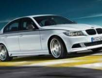 China ridica optimismul BMW:...