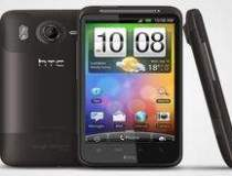 HTC vrea sa ajunga in top 3...