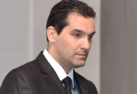 Bogdan Pirvu, CEO-ul AdePlast, a parasit compania la mai putin de un an de la numirea in pozitia de conducere