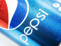 PepsiCo are un nou director...
