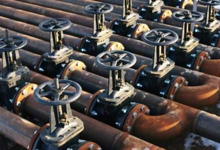 Profitul Transgaz a scazut in 2015 la 488 milioane lei, cu 3%