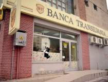Banca Transilvania, profit...