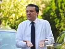 Valentin Jucan, membru CNA,...