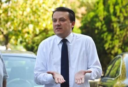 """Valentin Jucan, membru CNA, spune ca Antena 3 dezinformeaza si face """"santaj public"""" in legatura cu notificarea ANAF"""