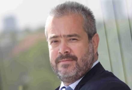 Horia Manda, Axxess Capital: ce strategie de crestere va adopta discretul manager de private equity dupa preluarea Bancii Carpatica