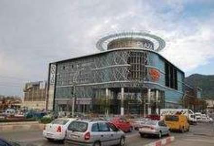 Primul mall din Baia Mare se deschide astazi. Vezi ce aduce nou