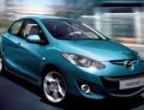 Mazda2 facelift este...