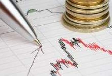 Banca Cehiei a mentinut dobanda la nivelul minim record de 0,75%