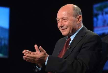 Urmarirea penala in dosarul Basescu-Firea s-a redeschis dupa ce medierea a esuat