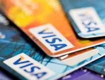 Parteneriatul Visa-eMag...