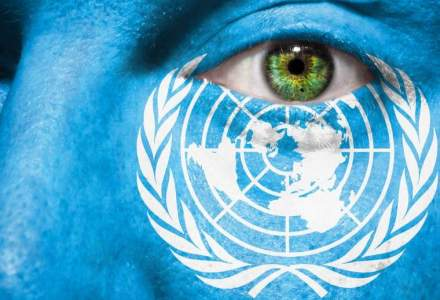 Convoaiele umanitare ale ONU au primit unda verde din partea Damascului si pot merge in Siria