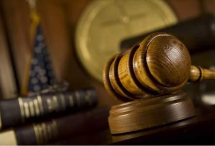 Presedintele Judecatoriei Sfantu Gheorghe a fost retinut pentru 24 de ore pentru luare de mita