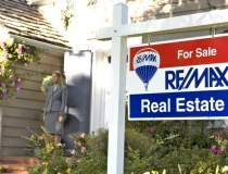 RE/MAX a facut 1 MIL. euro...