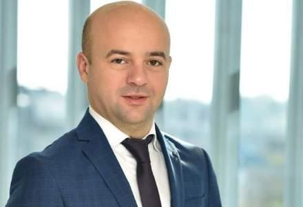 Reynaers Romania asteapta cresterea cu 14% a afacerilor in 2016