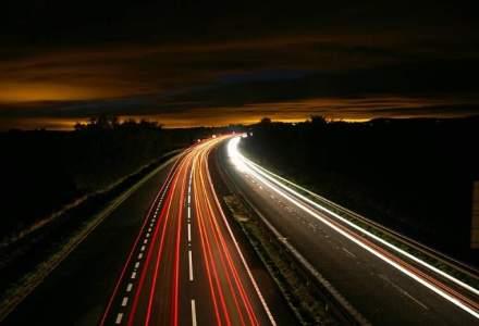 Autostrada Pitesti-Sibiu, cel mai asteptat proiect de infrastructura la nivel national, ar putea fi gata cel mai probabil in 2021