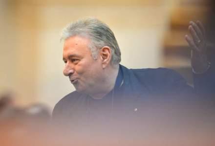 Madalin Voicu nu va fi retinut si nici nu va putea fi arestat, deputatii au respins ambele solicitari