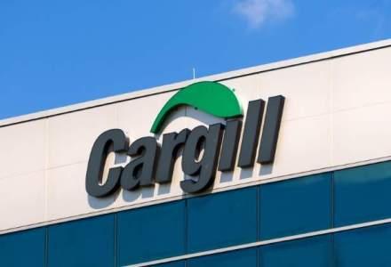 Cargill iese de pe piata input-urilor agricole din Romania si se va concentra pe achizitionare