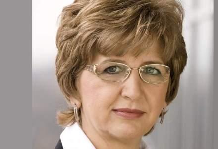 OMV Petrom inregistreaza primul rezultat financiar negativ de la privatizare
