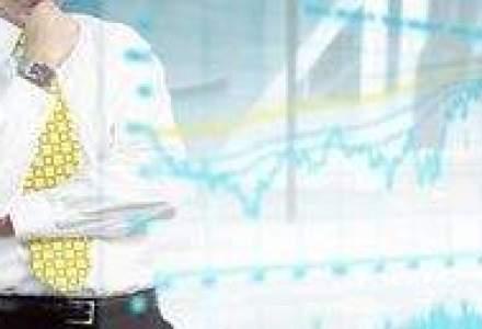 Topul celor mai dezvoltate piete financiare din lume. Unde se afla Romania