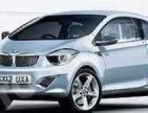 BMW pompeaza 530 mil. euro in...