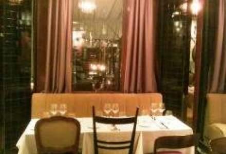 "Un restaurant pe saptamana: Market8 - feminismul ""in fiecare coltisor"" (o cronica subiectiva)"