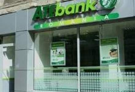 ATE Bank ofera asigurari de calatorie clientilor care detin un MasterCard Gold