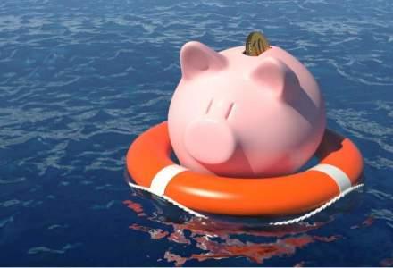 """Declaratii inainte de criza: """"Cu 50 mil. euro, poti cumpara toata piata IT"""". Cate s-au adeverit?"""