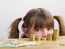 Educatie pe mii de EUR: cati...