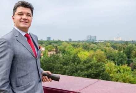 Eduard Uzunov, Regatta: Daca lovesti in finantarea de la banci distrugi piata rezidentiala. Aroganta bancilor nu este buna, dar nici Legea darii in plata