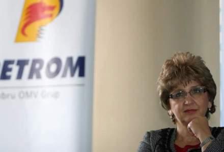 OMV Petrom: Posibil sa reducem numarul de angajati, depinde de evolutia pietei