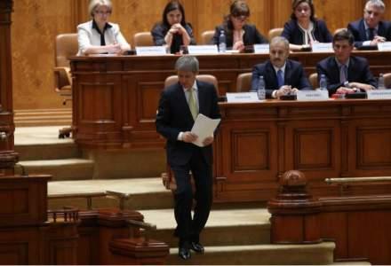 Guvernul a aprobat un ajutor umanitar de peste 16 milioane de lei pentru Republica Moldova
