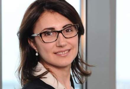 Aurelia Luca, Skanska Romania: Continuam expansiunea pe birouri. Tinem radarul activ in permanenta pentru noi dezvoltari