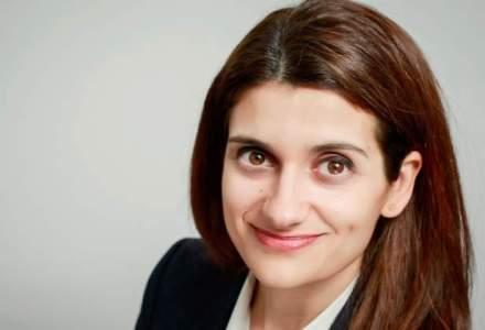 In #RomaniaProfesionista, fiecare trebuie sa isi asume responsabilitatea pentru propriile fapte