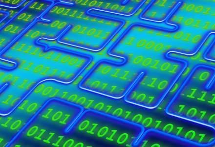 CERT-RO: Mai multe site-uri ale institutiilor publice, victime ale atacurilor cibernetice. Peste 17.000 de domenii din .ro au fost compromise in 2015, in crestere cu 60%