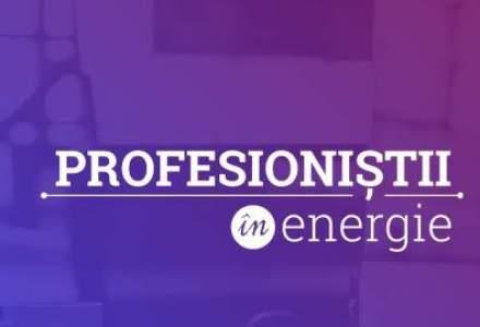 Profesionisti in energie: Te invitam la evenimentul Nuclearelectrica si Wall-Street.ro