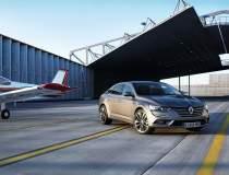 Renault Talisman este...