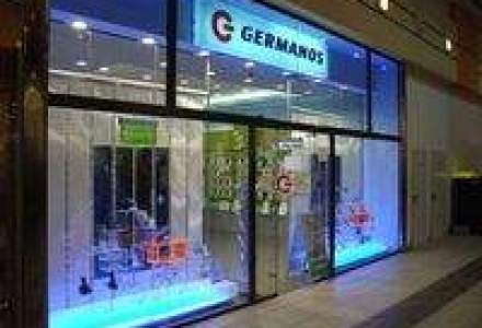 Germanos si EFG Retail Sevices relanseaza ofertele de rate fara dobanda