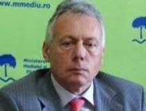 Borbely: Romania are proiecte...