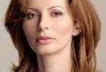 Cele mai puternice femei-manager din Romania care conduc afaceri in strainatate