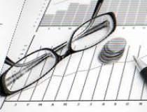 7 obiective pentru reforma...