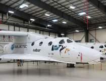 Un nou avion spatial care ar...