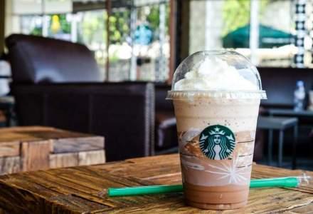 12 lucruri interesante pe care nu le stiai despre Starbucks
