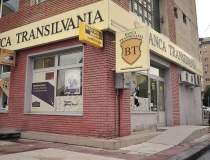 Banca Transilvania devine cea...