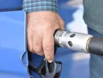 Benzinariile se extind timid...