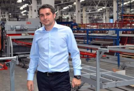 """Afacerile Bilka urca la peste 40 mil. euro, in crestere cu mai mult de 40%: """"Piata depaseste pentru prima data valorile de dinainte de criza"""""""