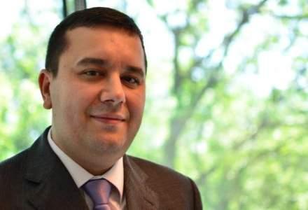 Avocatii Biris Goran au reprezentat Farmec in procesul cu ANAF