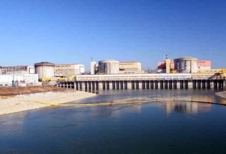 Specialistii in energie nucleara pleaca in America, satui sa astepte reactoarele 3 si 4