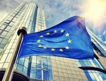 UE se teme de iesirea Marii...