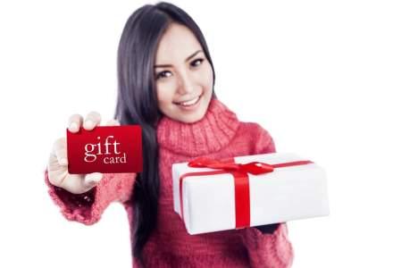 Tichetele cadou, metoda eficienta fiscal pentru companiile care vor sa isi recompenseze angajatele de 8 martie