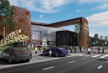TOP cele mai importante proiecte comerciale care se dezvolta in Romania: ce mall-uri noi tapeteaza harta pasionatilor de shopping
